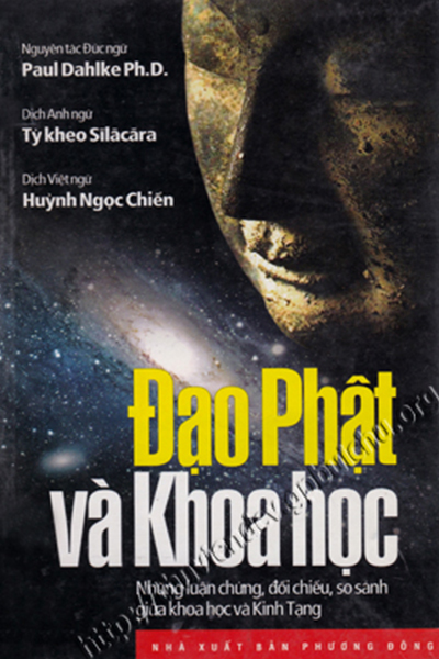Huỳnh Ngọc Chiến